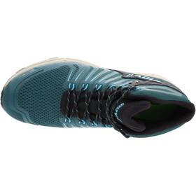 inov-8 Roclite G 345 GTX Shoes Women green/black